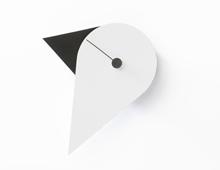birdy_blW_logo