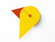 birdy_logo