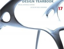International Design Yearbook 2002