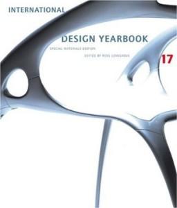 designyearbook2002_