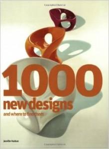 1000NewDesigns